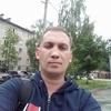 владимир осипов, 38, г.Зеленоград