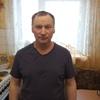 Александр, 57, г.Киров