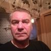 Юрий, 51, г.Норильск