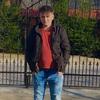 Wowa, 25, г.Львов