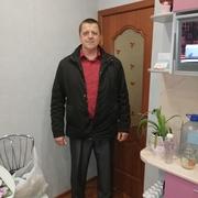 Дмитрий, 42, г.Архангельск