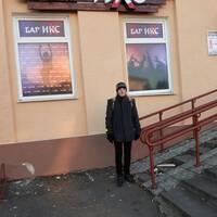 Андрей, 47 лет, Водолей, Гродно