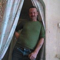 Андрей, 45 лет, Водолей, Витебск