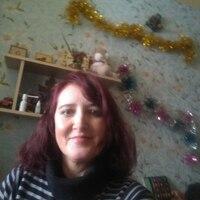 Катерина, 49 лет, Овен, Ижевск
