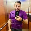 Vafadar, 30, г.Баку