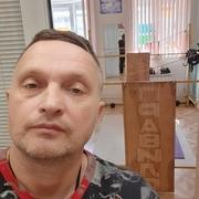 Сергей 46 Киев