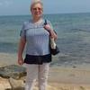 Елена, 66, г.Белогорск
