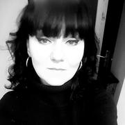 Елена, 40, г.Черкассы