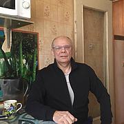 Сергей, 57, г.Котельники