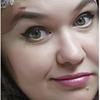 Елена, 38, г.Нефтекамск