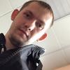 Anton, 32, Tyazhinskiy