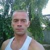 Вячеслав, 42, г.Приморско-Ахтарск