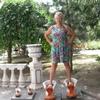 Татьяна, 61, г.Приморск