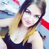 Марія, 24, г.Киев
