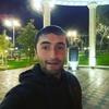 Rauf, 23, г.Душанбе
