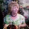 Людмила, 55, г.Полевской