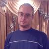 Евгений, 40, г.Топар