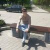 НежныйАлекс, 32, г.Алматы́