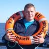 Андрей, 46, г.Волхов