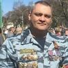 Константин, 45, г.Вологда