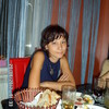 Veronika, 35, г.Кзыл-Орда