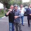 Ванюха, 40, г.Рышканы
