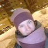 Анастасия, 34, г.Балашиха