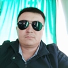 Аслан, 31, г.Атырау