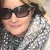 Нинелл, 52, г.Эспоо