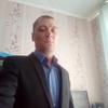 Владимир, 39, г.Серов