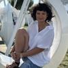 Татьяна, 38, г.Сочи