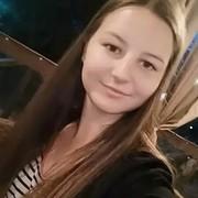 Лиза, 30, г.Нижнеудинск