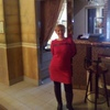 Ирина, 46, г.Сибай