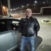 Андрей, 41, г.Кемерово