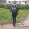 Лада, 28, г.Рославль