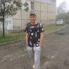 Антон, 34, г.Владивосток
