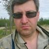 сергей, 45, г.Ноябрьск (Тюменская обл.)