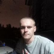 Сергей 31 год (Дева) Прохладный
