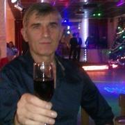 Александр 59 лет (Телец) Хабаровск