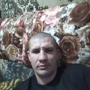 Сергей, 31, г.Муром