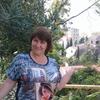 Незнакомка, 54, г.Новороссийск