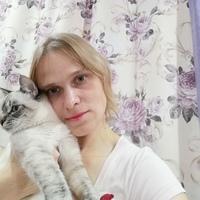 Елена, 40 лет, Дева, Тотьма