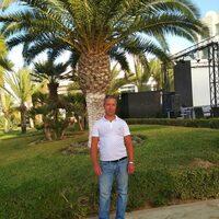 Сергей, 51 год, Близнецы, Тамбов