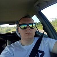 Максим, 22 года, Близнецы, Витебск