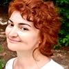 Елена, 43, г.Львов