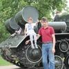 Ярослав, 51, г.Рыбинск