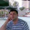 Макс, 34, г.Нальчик