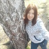 Марго, 30, г.Киев