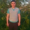 Александр Помещиков, 27, г.Лебедянь