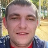 Вадим, 34, г.Усть-Илимск